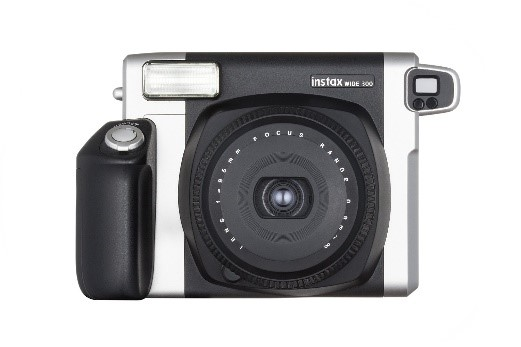 Fotocamera istantanea