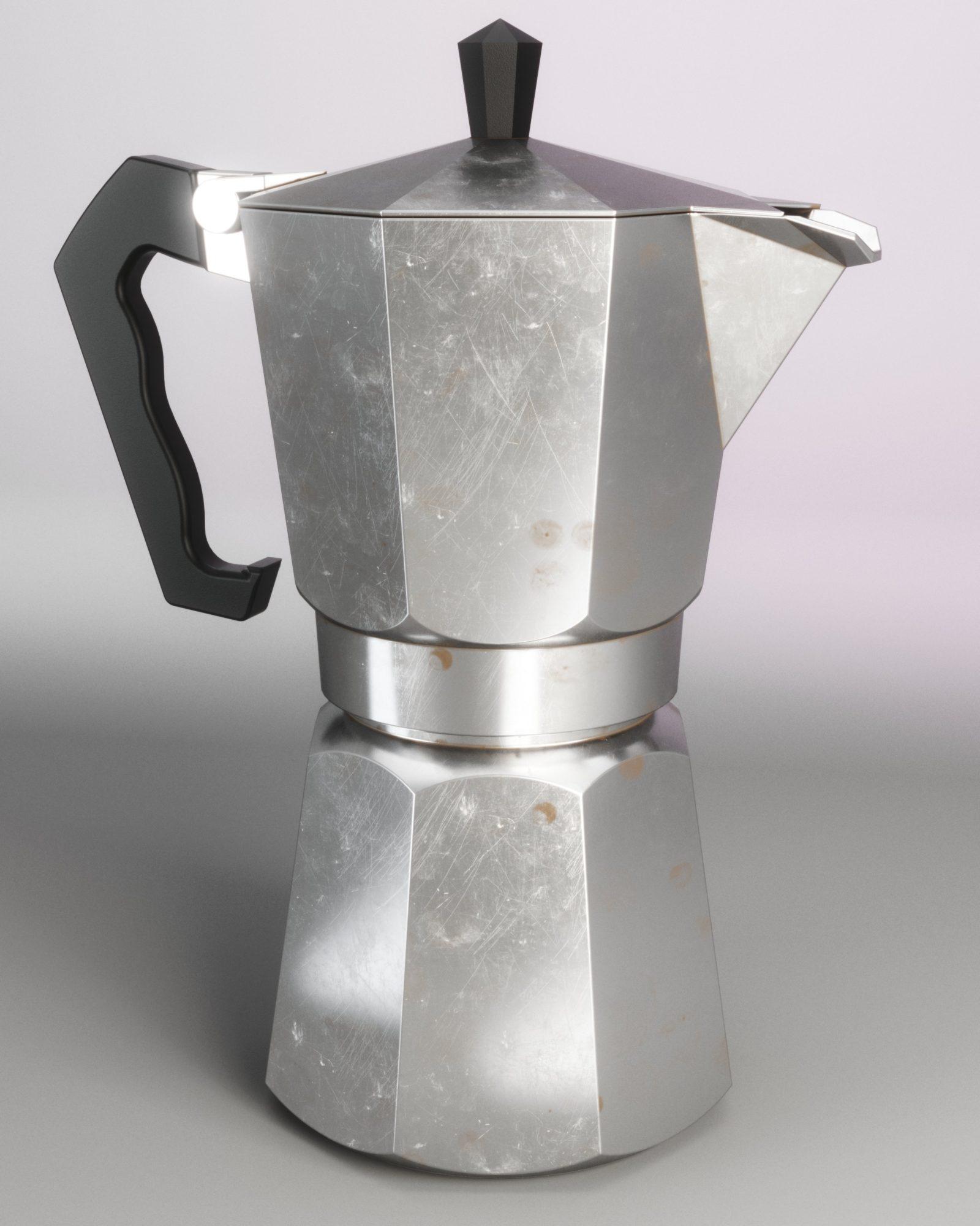 caffettiera.jpg